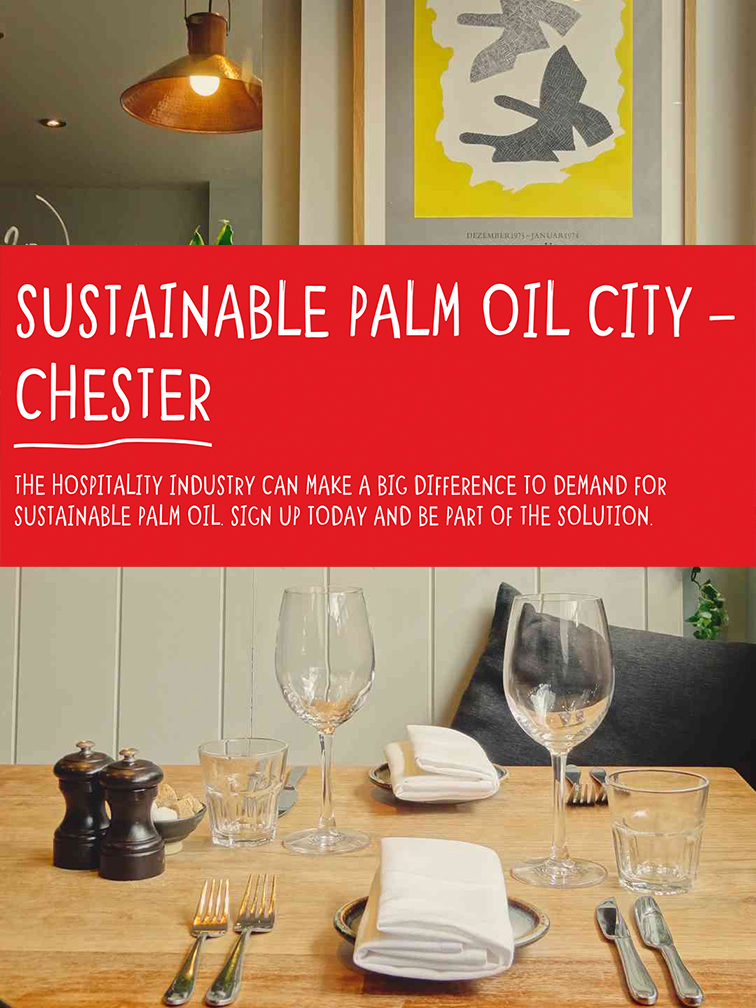Sustainable_Palm_Oil_Chester_joseph_Benjamin